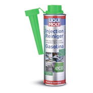 Limpia Inyectores Liqui Moly Nafta (no Envios)