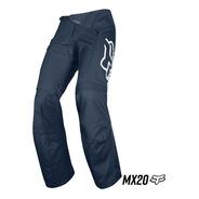 Pantalon Fox Legion Ex