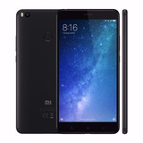 Xiaomi Mi Max 2 64gb Dual Chip Tela 6.4 Preto Global Versão