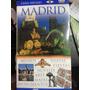 Guias Visuales - Madrid - Editorial El Pais Aguilar