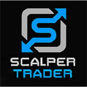Scalper Trader 4 Tape Reading + Laatus + Neto + Dtp + Atom