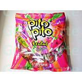 Chupetin Pito - Pito Lheritier 300g