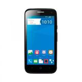 Celular Bgh Joy A7g 4.5 Lte Obsequio Camara 8mp Af 5 Mp 4g