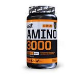 Aminoacido Ena Sport Amino 3000 - 150 Tabletas (1.500 Mg. C/