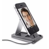 Mini Dock O Base Para Ipod Touch 4