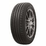 Neumaticos Toyo Tires 205/55 R17 Proxes Cf2 - 100% Japonesa