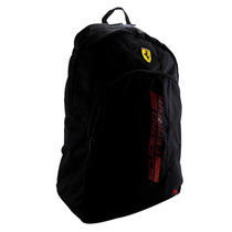 Mochila Puma Ferrari Fanwear Backpack