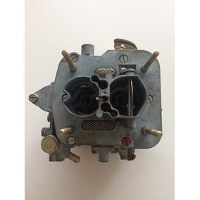 Carburador Gol/parati 1.6 89/95 Blfa