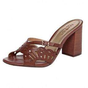 fbb7ae087 Sapatos E Sandalias Na Promocao Ramarim - Sapatos para Feminino ...