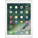 Apple Ipad Air 2 Mnv72ll/a 9.7-inch 32gb Wi-fi Tablet (de Or