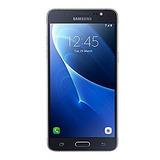 Samsung Galaxy J5 Metal Sm-j510mn, Color Negro