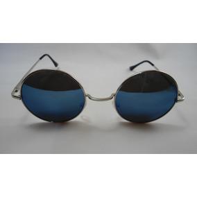 Elton John E John Lenon De Sol - Óculos no Mercado Livre Brasil 73a4422442