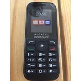 Teléfono Alcatel 1050a Liberado (nuevo)