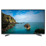 Smart Tv 49 Full Hd Admiral K3110