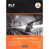 Plt 188 - Desenvolvimento Pessoal E Profissional