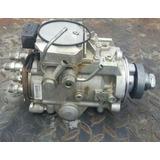 Bomba Diesel Turbo Nissan Frontier Y Luv Dimax