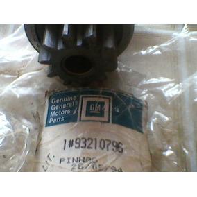 Pinhão Bendix Motor Partida D20 /d40 91/97 Bosch