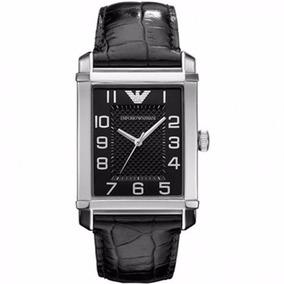 619e418e840 Relogio Emporio Armani Ar 0553 - Relógio Masculino