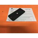 Iphone 7 Com 32g De Memória