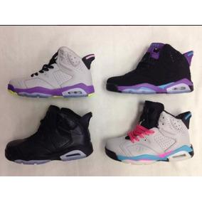 6ad06e96182d4 Zapatos Jordan Originales - Zapatos Nike de Hombre en Sucre en ...