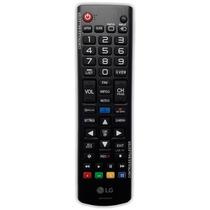 Control Remoto Lg Smart Tv Akb74475410 Original