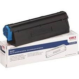 Toner Original Oki 12.000 Copias 44917601 Mb491 B431dn