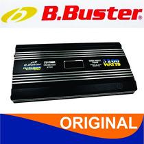 Módulo Amplificador B.buster Renegade 3200w