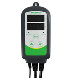 Termostato Digital Para Frio Y Calor Inkbird - Tbs