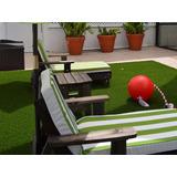 El Mejor Cesped Sintetico Artificial Para Tu Jardín