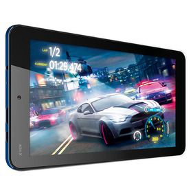 Tablet X-view Jet Pro 7 Ips Hd Gaming 16gb Hdmi Octacore