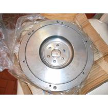Volante Motor Omega 2.0 90280832