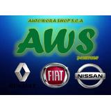 Repuesto Para Tu Carro Renault, Fiat Y Nissan