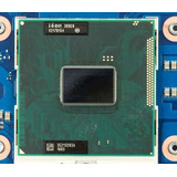 Procesador Cpu Notebook Intel Celeron B840 Dual Core 1.9mhz