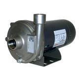 Bomba De Agua - 1hp - Franklin Electric