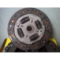Disco Embreagem L200 L300 Luk Original Ck 210005 Gl Gls Hpe