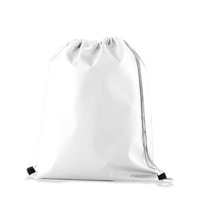 Tula Blanca De Sublimación Medida 30x40 Cm Somos Fabricantes