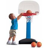 Little Tikes - Set De Basketball