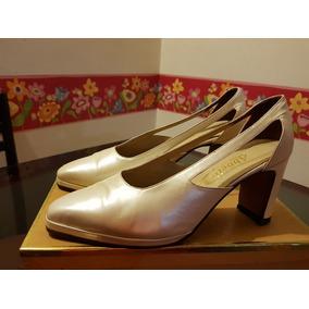 d0e42d88 Pompones De Colores Boda - Zapatos de Mujer en Mercado Libre Argentina