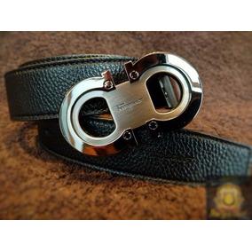 Cinturon Ferragamo