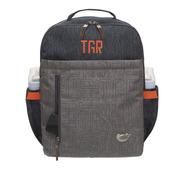 Mochila Maternidade Tigor T Tigre Tigor Tgr Pacific 6771404