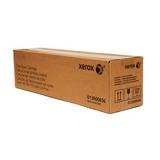 013r00656 Unidad De Imagen De Color Xerox 700