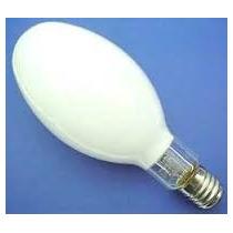 Lampada Hqi-e E40 400w Daylight Powerstar Osran