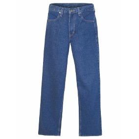 Pantalon Talla 5
