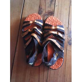 b31b58cb618 Sandalias Adidas De Hombre - Sandalias de Hombre en Mercado Libre Chile