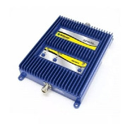 - Amplificador Wilson Pro 70 Plus Lx 4g - 590127 1000m2 Full