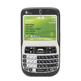 Htc S621 - 1.3 Mp, Windows Mobile, Wi-fi, Mp3 - Novo