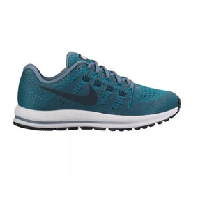 Zapatillas Nike Air Zoom Vomero 12 W (863766-404)