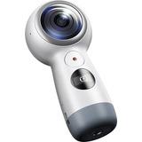 Camara Samsung Gear 360 4k Wifi Panoramica