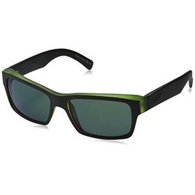 fe9b4043f3 Von Zipper Fulton - Gafas De Sol en Mercado Libre Colombia