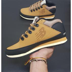 zapatillas new balance hombre bogota